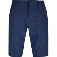BOSS Golf Shorts - Hapros 2 - Nightwatch SP20