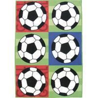 Kids, Football Mat - 60 x 90 cm