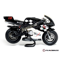 mini-moto-fairings-full-kit-honda-west