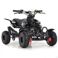 funbikes-49cc-black-kids-mini-quad-bike