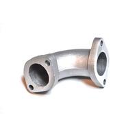 pit-bike-carb-manifold-26mm