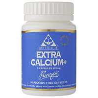 bio-health-extra-calcium-60-vegicaps