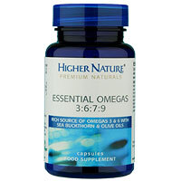 higher-nature-complete-omegas-3-6-7-9-complex-30-capsules