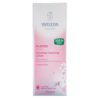 weleda-almond-soothing-cleansing-lotion-75ml