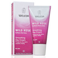 weleda-wild-rose-smoothing-day-cream-30ml