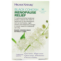 higher-nature-black-cohosh-menopause-relief-30-x-65mg-tablets
