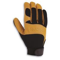 Carhartt A533 Leather Gloves
