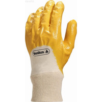 venitex-n1015-light-nitrile-safety-gloves-with-ventilated-back