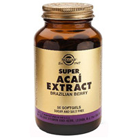 solgar-super-acai-extract-omega-3-6-50-x-150mg-softgels