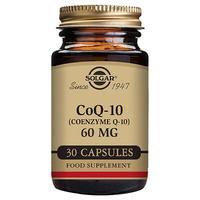 solgar-coq10-coenzyme-q10-30-x-60mg-softgels