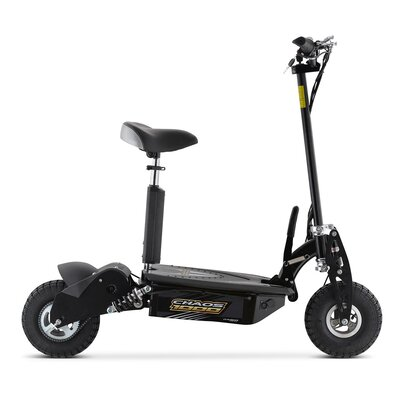 Chaos 48 Volt 1000W Electric Scooter Powerboard