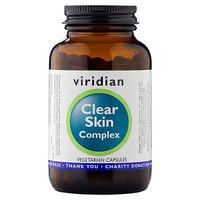 viridian-clear-skin-complex-60-vegicaps