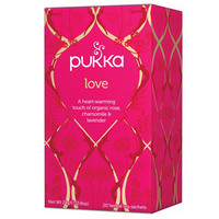 pukka-teas-love-organic-rose-herbal-tea-20-teabags-x-4-pack