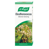 a-vogel-eleutherococcus-siberian-ginseng-tincture-50ml