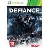 Image of Defiance [Xbox 360]