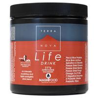 terranova-life-drink-minerals-probiotics-prebiotics-227g