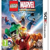 Image of LEGO Marvel Super Heroes [3DS]