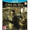 Image of Deus Ex: Human Revolution [Wii U]