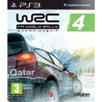 wrc-4-world-rally-championship