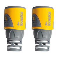 hozelock-hose-end-connector-twin-pack