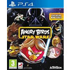 Image of Angry Birds Star Wars [PS4]