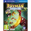 Image of Rayman Legends [PS Vita]