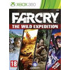 Image of Far Cry The Wild Expedition [Xbox 360]
