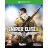 Image of Sniper Elite 3 (III) [Xbox One]
