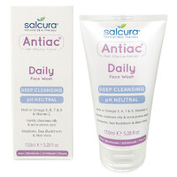 salcura-antiac-daily-face-wash-deep-cleansing-150ml