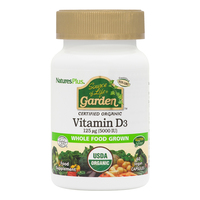 natures-plus-source-of-life-garden-vitamin-d3-60-vegicaps