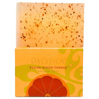 pacifica-bar-soap-tuscan-blood-orange-170g