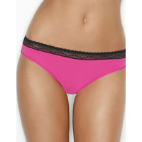 w01pe-wonderbra-crazy-dressing-room-lace-brief-fuschia-w01pe-brief