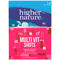 higher-nature-young-adults-multi-vit-shots-14-sachets