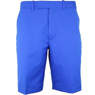 RLX Cypress Golf Shorts Sapphire Star AW15