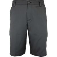 Puma Tech Golf Shorts Black AW15