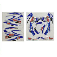 funbikes-mxr-dirt-bike-blue-3m-sticker-kit