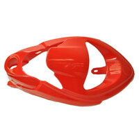 m2r-cm110-red-front-nose-cone
