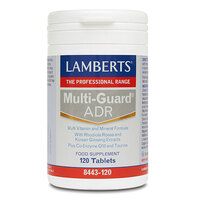 lamberts-multi-guard-adr-120-tablets