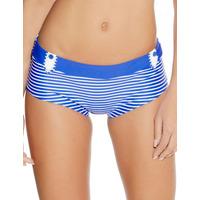 freya-tootsie-bikini-short-marine-blue