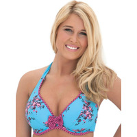 cs2121-curvy-kate-beach-bloom-halterneck-bikini-top-cs2121-halterneck-top