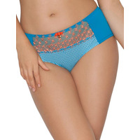 ck3603-curvy-kate-cascade-short-ck3603-pacific-blue