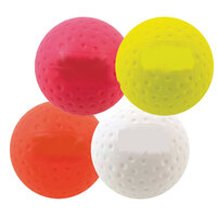 Image of 2nds Practice Dimple Ball