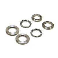cobra-4s-head-stock-bearings