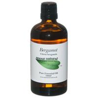 amour-natural-bergamot-pure-essential-oil-100ml