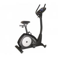 nordictrack-gx44-exercise-bike