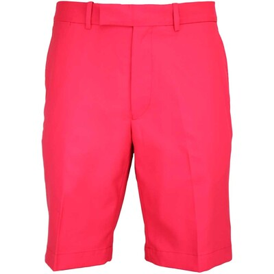 RLX Cypress Golf Shorts Lighthouse Red AW15
