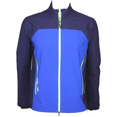 RLX Golf Jackets