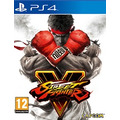 Click to view product details and reviews for Street Fighter 5.