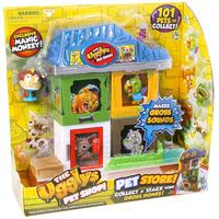 The Ugglys Pet Shop: Pet Store