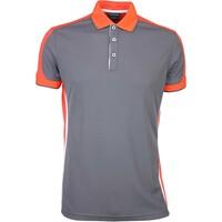galvin-green-golf-shirt-moe-iron-grey-ss16